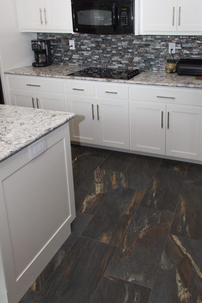 what is the best wood for kitchen cabinets 45 best hardwood flooring images on hardwood 28302