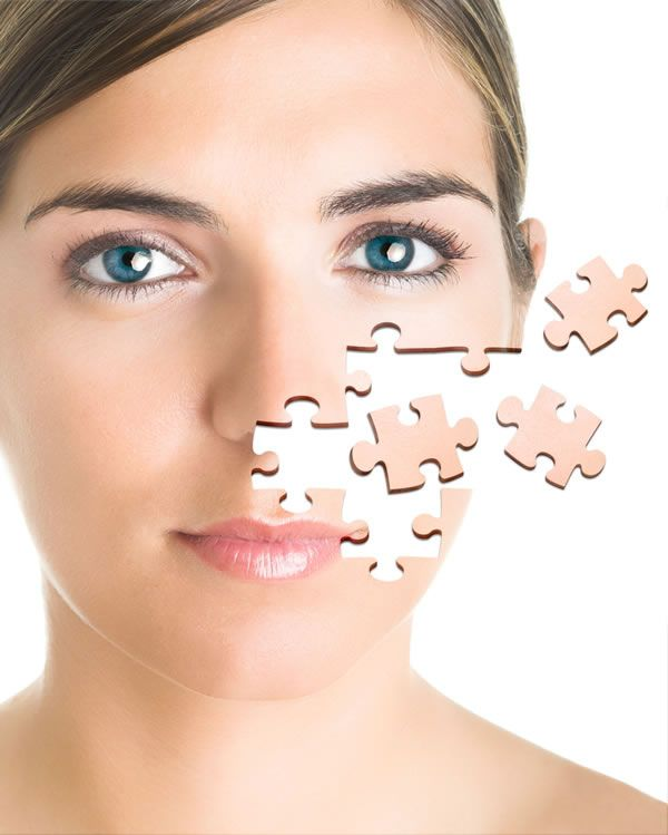 Factors to Be Considered Before Going for a facial Cosmetic Surgery
