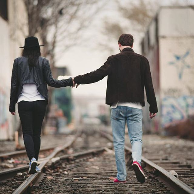 When I walk with u I feel like I had a flower in my buttonhole! #wedding #nextdayphotoshooting #weddingphotography #weddingphotographer #instawedding #greecewedding #greeceweddingphotographer #creativephotography #creativephotographer #awardwinningphotographer #internationalweddingphotographer #destinationwedding #cp_sofikitis #cpweddings #cpsofikitisweddings #newyork #weddinginsider #couple #instalovewedding #weddinginsider #urban