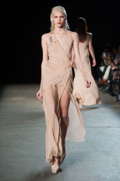 NYFW FW 2014/15 – Philosophy by Natalie Ratabesi. See all fashion show on: http://www.bmmag.it/sfilate/nyfw-fw-201415-philosophy-natalie-ratabesi/ #fall #winter #FW #catwalk #fashionshow #womansfashion #woman #fashion #style #look #collection #NYFW #philosophybynatalieratabesi