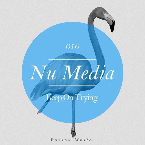 Nu Media - I Like