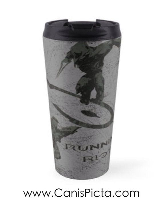 Hey, I found this really awesome Etsy listing at https://www.etsy.com/listing/213218969/halo-video-game-travel-mug-christmas