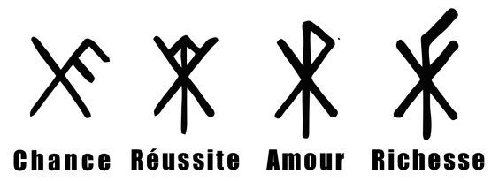 best 25 norse runes ideas on pinterest viking runes alphabet viking runes and norse symbols. Black Bedroom Furniture Sets. Home Design Ideas