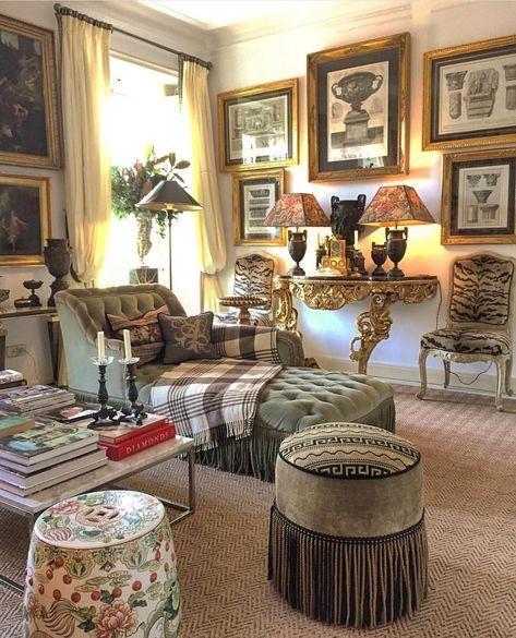 Dillards Home Decor: Pin By Jacque Dillard On Bedroom Sanctuary