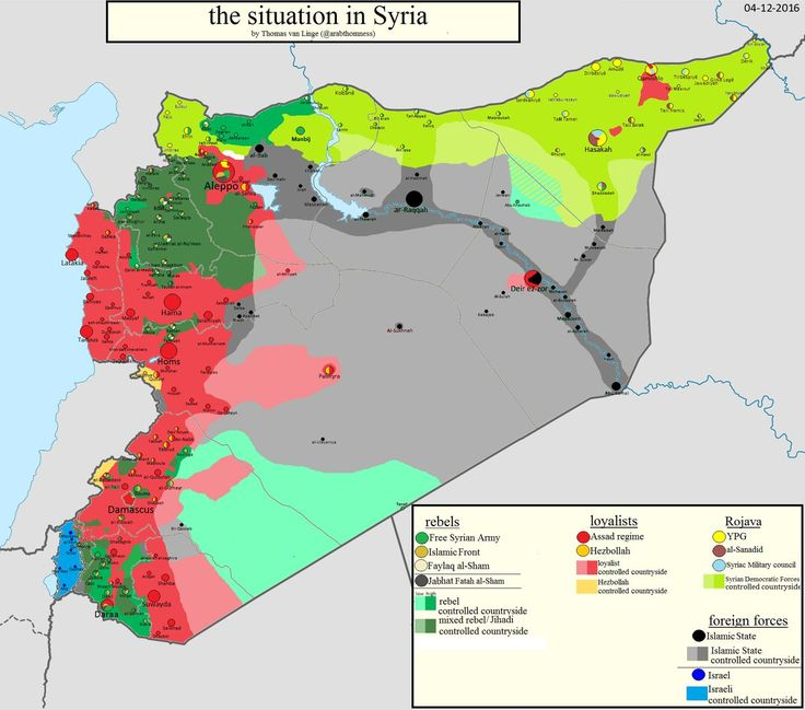 #Syria MAP UPDATE: the situation in Syria as of 04/12/2016, bigger at http://www.mediafire.com/convkey/7d70/kzikufhsfgsx3nfzg.jpg … #FSA #SAA #IS #YPG #JFS