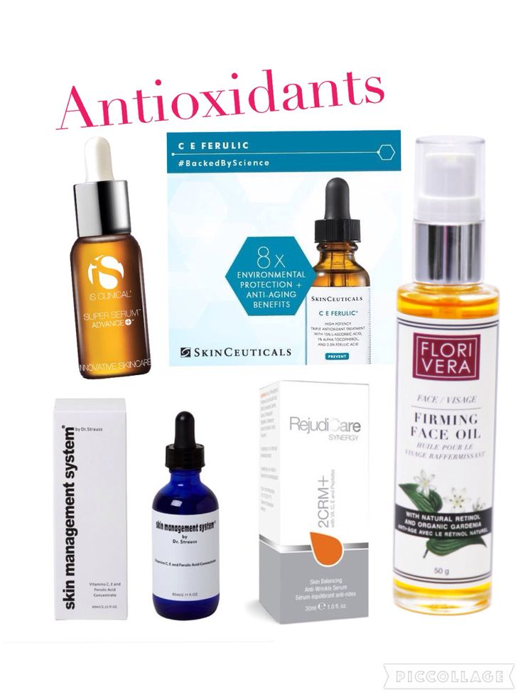 5 best anti-aging products recommended by doctors and dermatologist. This 5 skin care products are the best sellers and more recommended by our team of experts in skin. #bestsellers #bestantiaging #doctorsrecommended #bestreviews #1bestproducts
