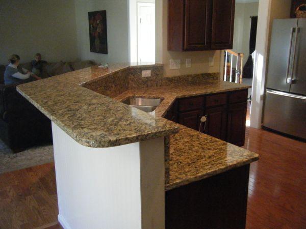 Best 20 Granite Slab Prices Ideas On Pinterest Gray Granite Countertops Granite Countertops