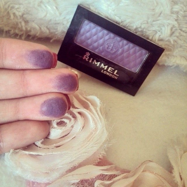 Rimmel, Kate Moss, make up