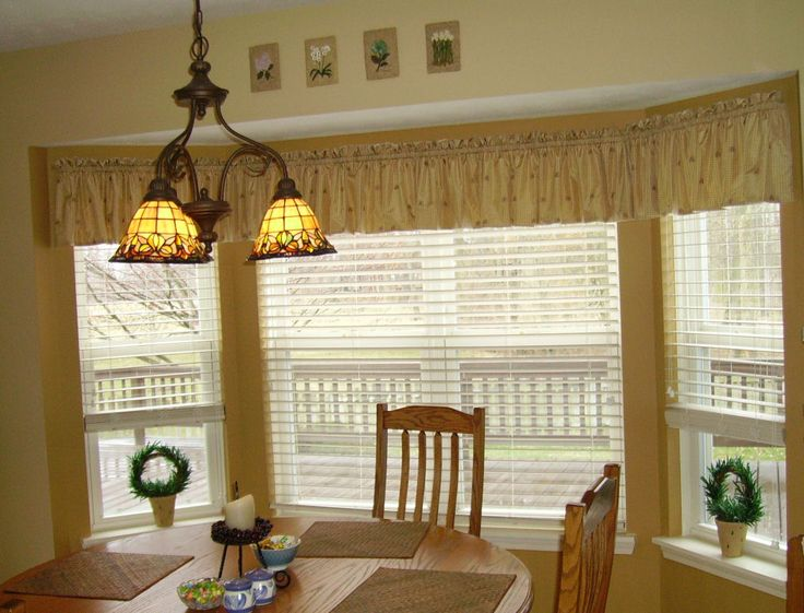 furniture awesome bay window curtains ideas pictures also bay window curtain pole wickes from 5 tips in decorating your home with bay window curtains