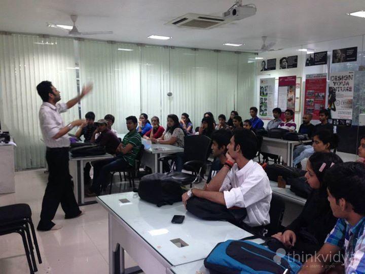 Delhi Chandigarh College Design Chandigarh Entrance Exam