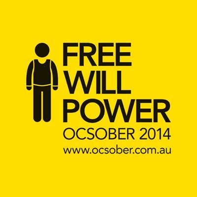 Check out all the amazing ambassadors for Ocsober 2014