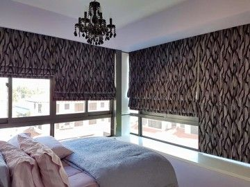 Bedroom Blinds Ideas Set Property 15 best loftez curtains & blinds images on pinterest | design