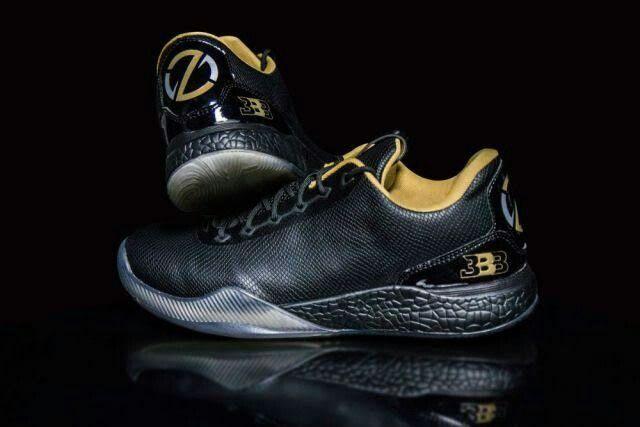 LOL!!!! 495 dollar shoe
