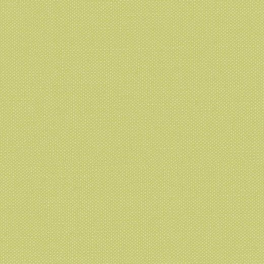 Нежный прованс. Кухня. / Блог им. AnastaciaTravnikova / Архимир