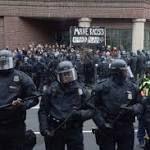 ACLU fights federal warrants seeking political communications of Facebook users http://ift.tt/2fXB8Ia