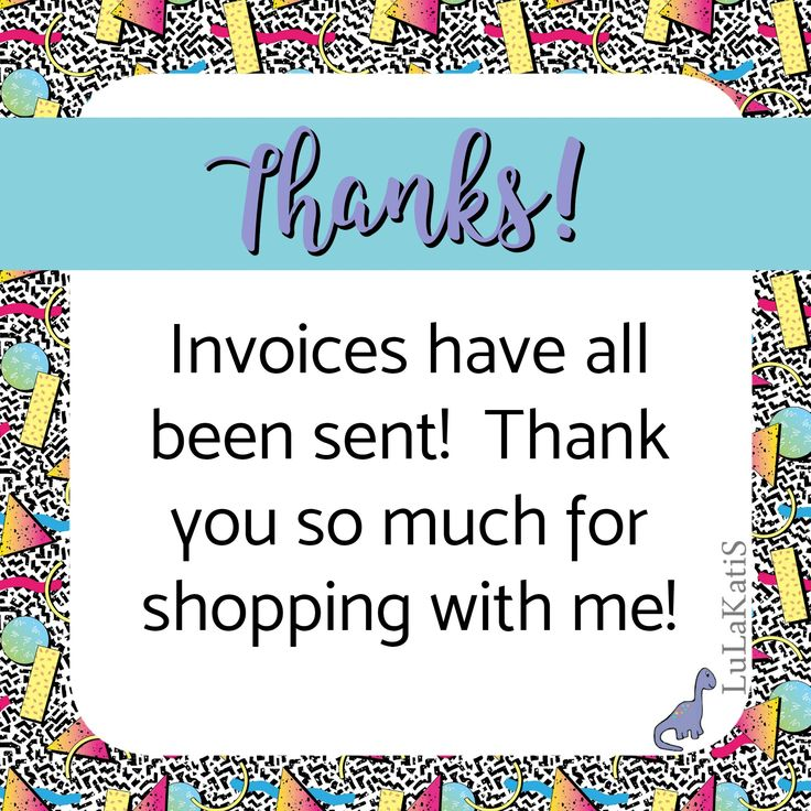 Best 25+ Invoice sent ideas on Pinterest Invoices sent lularoe - how to send an invoice