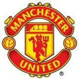 Manchester United FC is an English professional football club, centered in Old Trafford, Greater Manchester. Manchester United has won many trophies in English football, including a record 19 league titles, 11 FA Cups, 4 League Cups and19 FA Community Shields. Ticket4Football offers 100% safe and secure system for Football Tickets specially Manchester United Tickets.