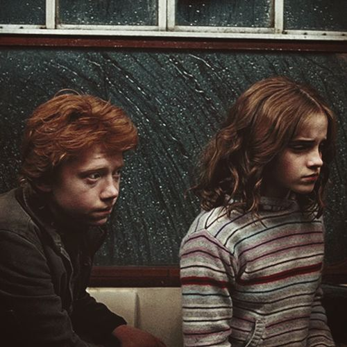 Romione in third year