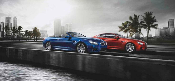 BMW M6 High Performance Cars For Sale   The iconic BMW M6 high performance sports cars were first produced in 1983, the model product continued up ... http://www.ruelspot.com/bmw/bmw-m6-high-performance-cars-for-sale/  #BMWM6Convertible #BMWM6Coupe #BMWM6ForSale #BMWM6GranCoupe #BMWM6HighPerformanceCars #BMWM6SportsCars #NewandUsedBMWM6OnlineListings #TheUltimateDrivingMachine #WhereCanIBuyABMWM6 #YourOnlineSourceForLuxuryBMWCars Check more at…