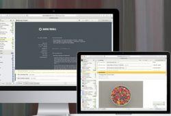 Sitio del día: NewsBlur, una herramienta para estar informado