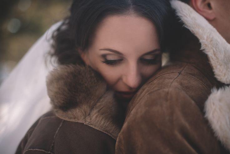 Свадьба зимой. 14 февраля. Любовь. Семья. Невестка. Свадебный образ. Прогулка на природе. Зимний лес. Образ невесты. Свадебный стиль. Идеи для свадьбы.
