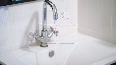 VOR SCĂPA DE O POVARĂ! Locuitorii din Balatina și Cuhnești vor fi asiguraţi cu apă potabilă din râul Prut
