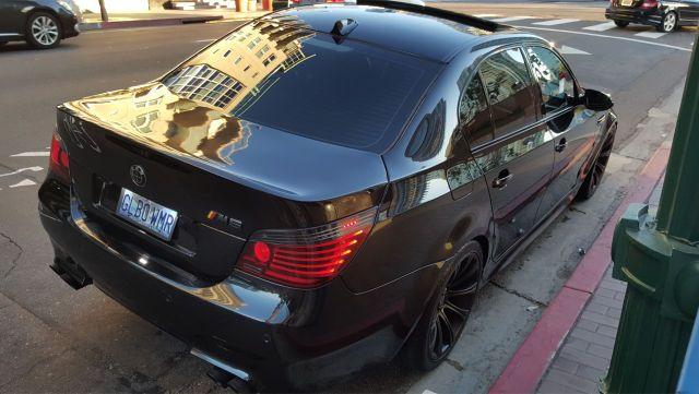 San Diego-used-cars | 2006 BMW M5 | http://sandiegousedcarsforsale.com/dealership-car/2006-BMW-M5