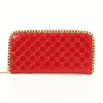 Red wallet MOD:787001589