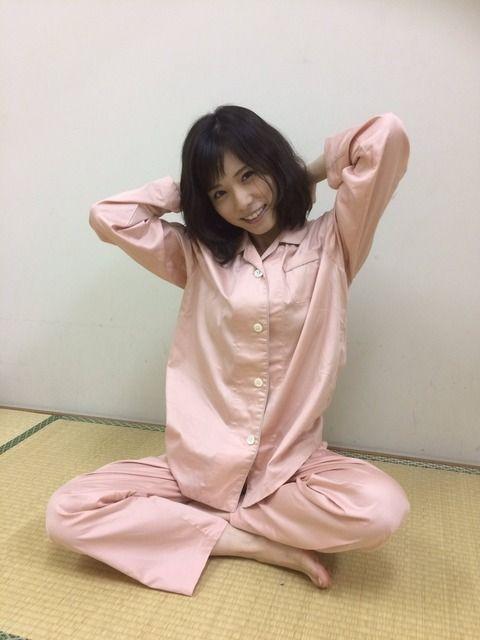 松岡茉優ちゃん(22)とかいう女優wwwwwwwww (※画像あり)|ラビット速報