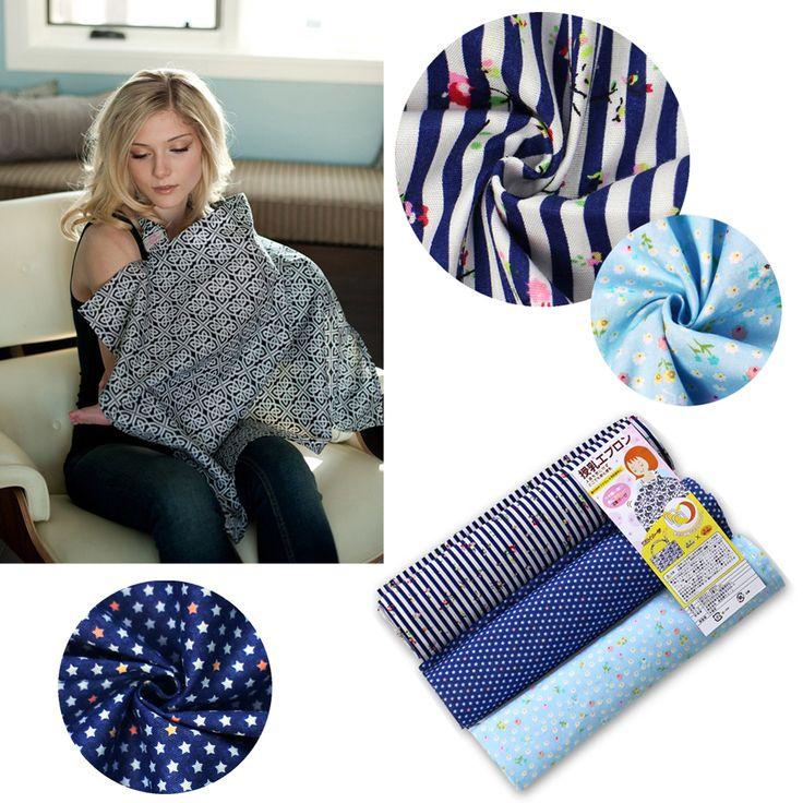 Pflege Poncho Cover Baby Stillen Pflege Poncho Mutterschaft Schürze Stillen Abdeckungen Baumwolle Stillen Abdeckung 95*57 cm
