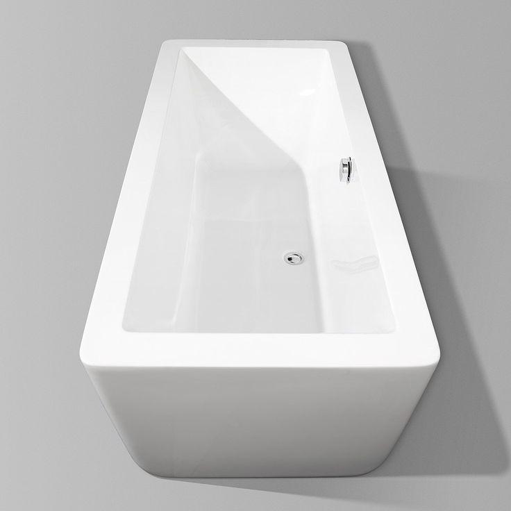 Wonderful Soaking Tub For Small Bathroom Photo Ideas
