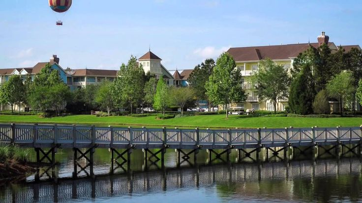 19 curated disney 39 s saratoga springs resort spa ideas by for Saratoga springs vacation rentals