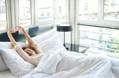 12 Astuces simples et efficaces pour devenir une personne matinale