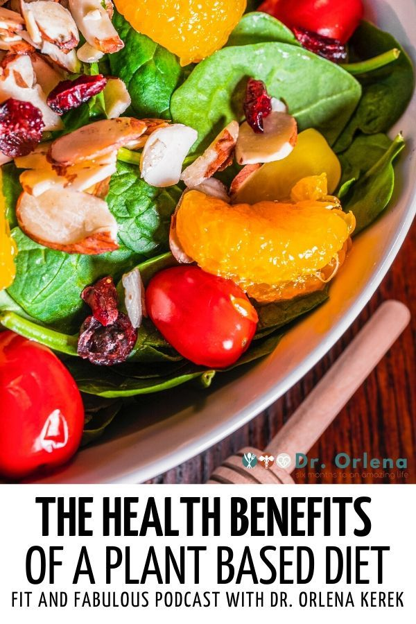 The Benefits Of A Plant Based Diet With Dr Harriet Holme In 2020 Plant Based Diet Delicious Healthy Recipes Healthy Eating Habits