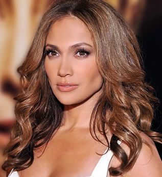jennifer lopez hairHair Colors, Lopez Hair, Jennifer Lopez, Dreams Hair, Hair Makeup, Balayage Highlights, Hair Style, Celebrities Hairstyles, Low Lights