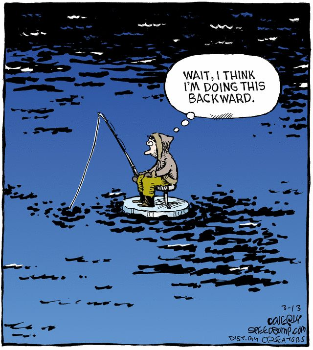 Best 153 Lets Get Funny ideas on Pinterest | Fishing humor ... Funny Ice Fishing Jokes