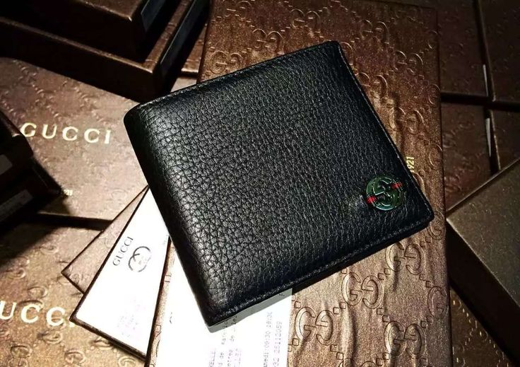 gucci Wallet, ID : 33372(FORSALE:a@yybags.com), loja online gucci, buy gucci shoes online, gucci leather hobo, gucci leather laptop briefcase, gucci bags sale online, gucci s, gucci man\'s briefcase, gucci luggage backpack, gucci information, gucci handbags for sale, gucci bags website, gucci backpacks for girls, gucci babouska #gucciWallet #gucci #gucci #go