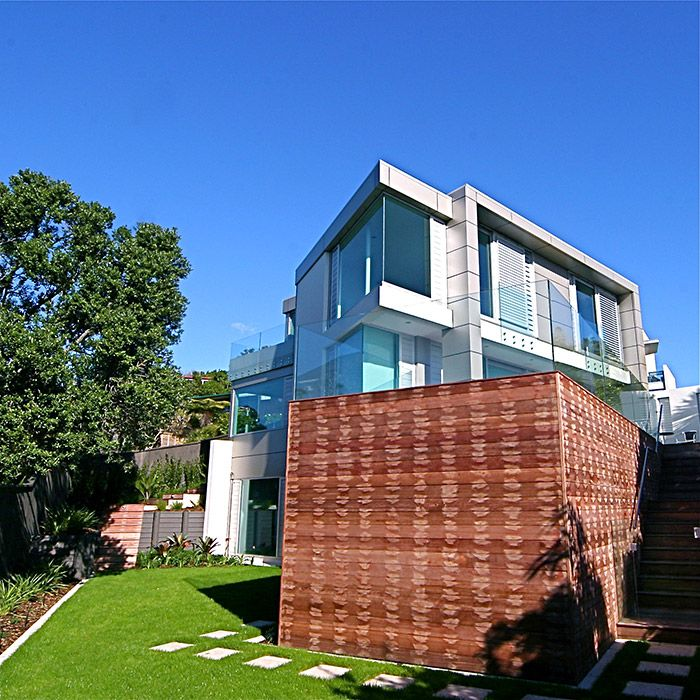 NZ Glass is a certified service provider of Glass Balustrade Systems in New Zealand.
