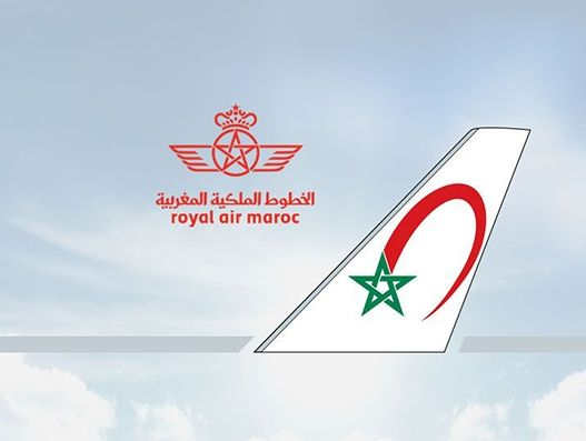 Air Lease Corporation delivers Boeing 737-800 to Royal Air Maroc