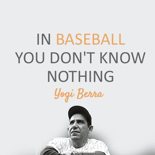 Aaa Quote 155 Best Aaa New York Yankees Basesball Images On Pinterest