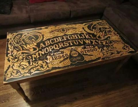147 Best Images About Morbid Home Decor On Pinterest
