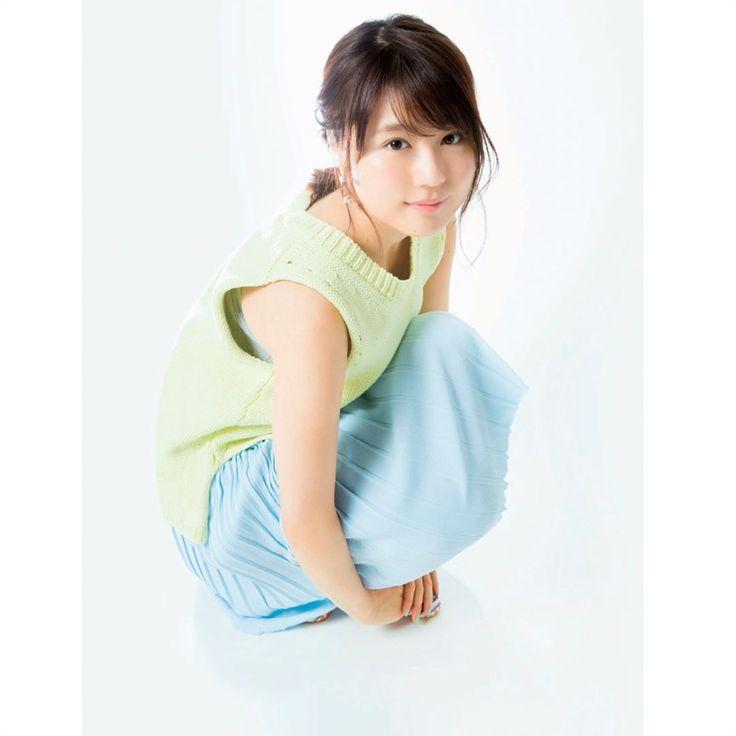#有村架純 #arimurakasumi