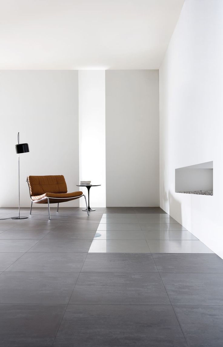 17 Best Ideas About Porcelain Floor On Pinterest