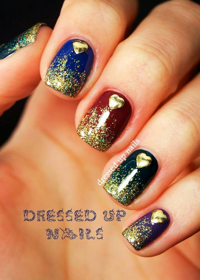 68 best nails images on Pinterest | Cute nails, Nail scissors and ...