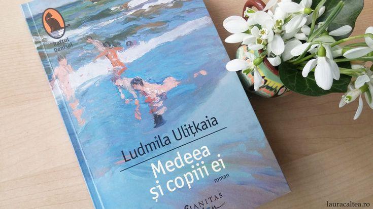 Laura Caltea - Blogul unei cititoare de cursa lunga | Unul din cele mai frumoase începuturi de roman
