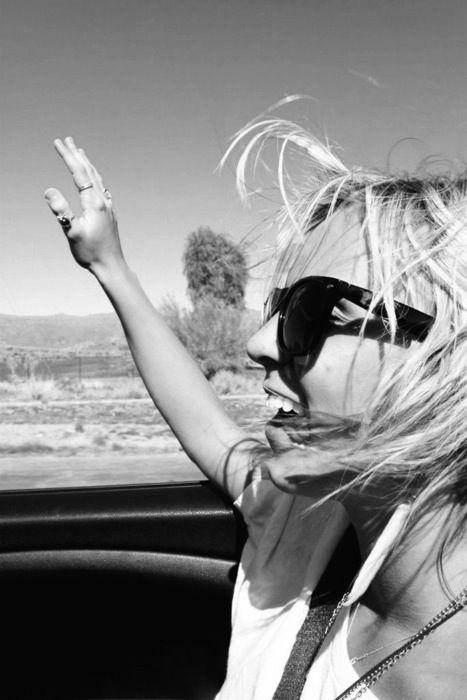 Radio UP windows DOWNPink Summer, The Roads, Life, Summer Roads Trips, Summer Day, Road Trips, Cars Riding, Summertime, Summer Time