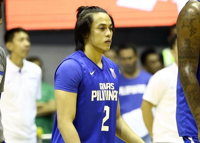 Terrence Romeo defends 3-point shootout title in All-Star break - GMA News