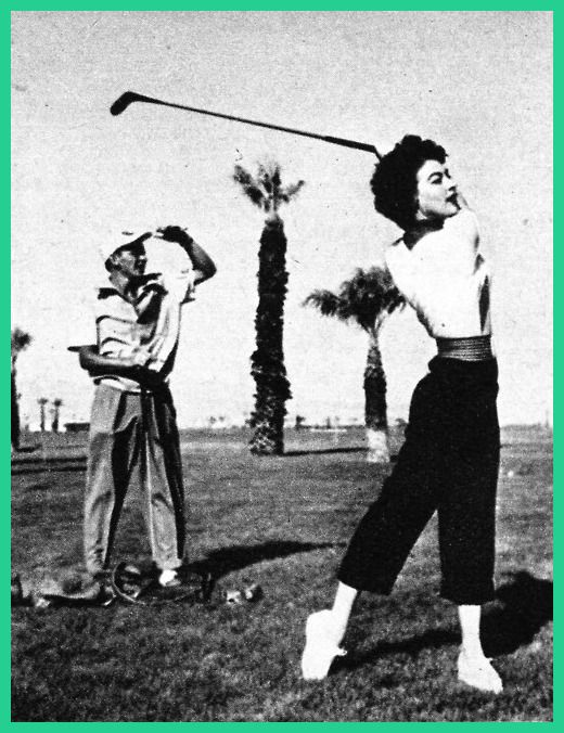 Ladies Golf - Some Essential Ladies Golf Accessories *** Click on the image for additional details. #shakingthatass