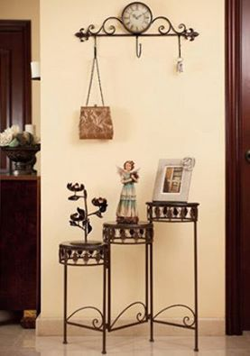 Mas De 25 Ideas Increibles Sobre Catalogo Home Interiors En