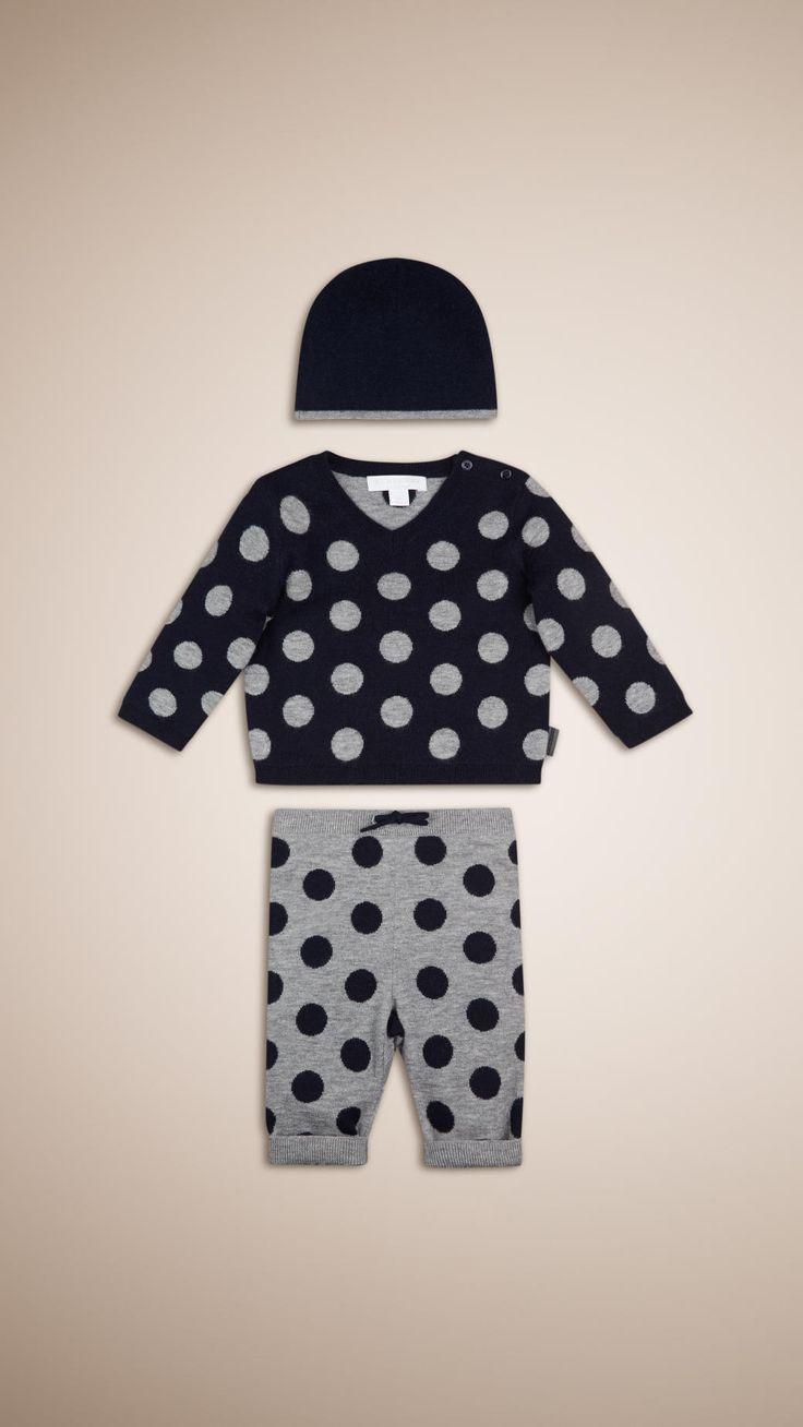 Fiocco azzurro in vista e nessuna idea su cosa regalare al nascituro? Ho io ciò che fa al caso vostro: direttamente dalla casa di moda britannica Burberry, oggi su Only4Kidz, 5 idee regalo per neonato.